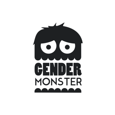 Gender Monster